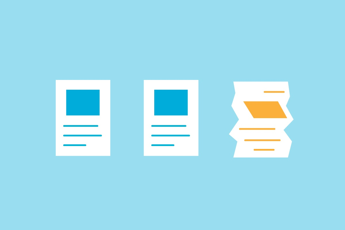 5 ways SaaS is powering the future of consultancies