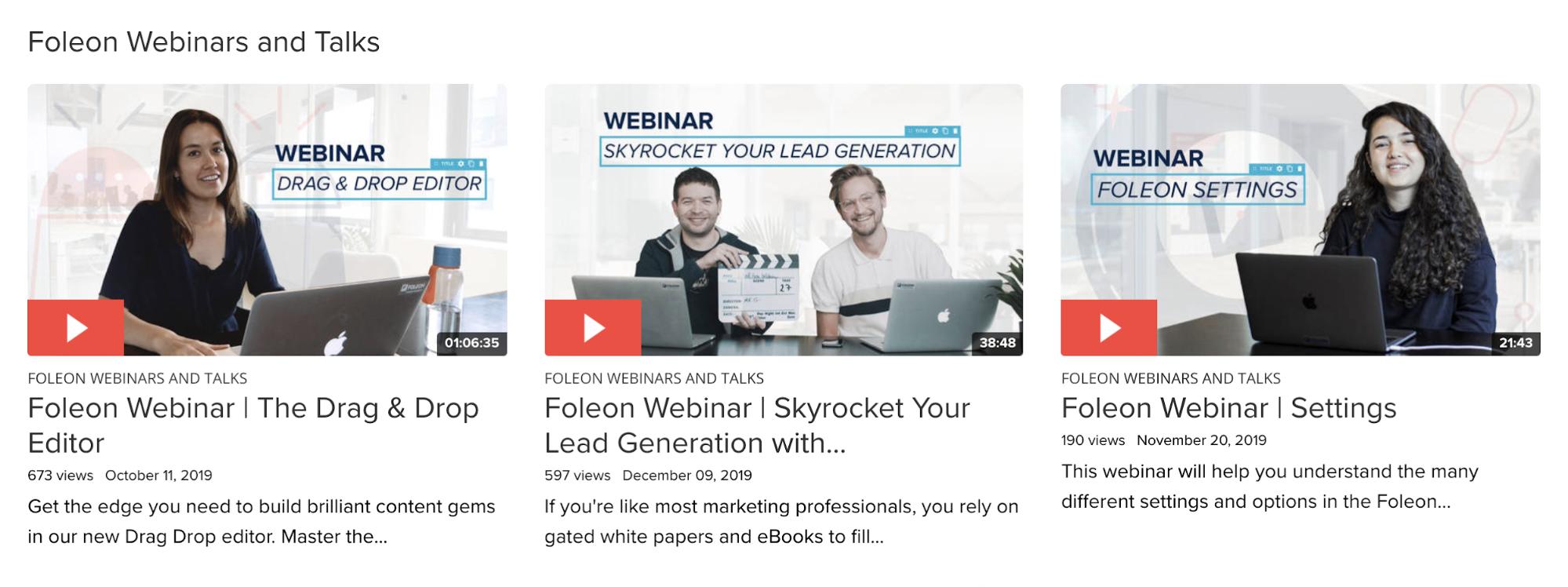 content-marketing-video-hub