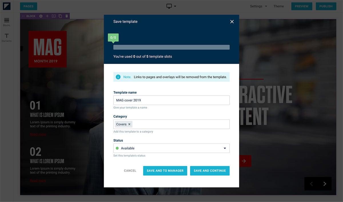 template-manager-screenshot-2