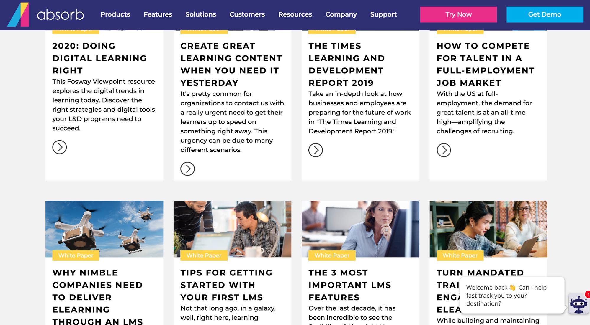 account-based-marketing-example-2