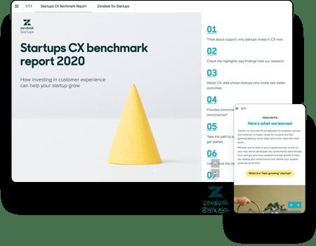 Zendesk-customer-experience-example