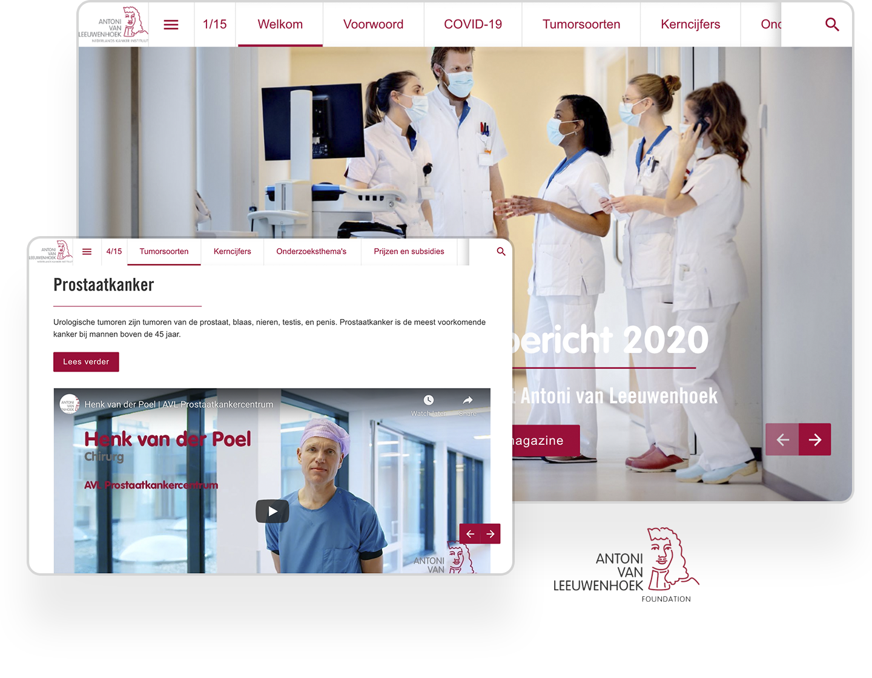 antoni-van-leeuwenhoek-digital-annual-report