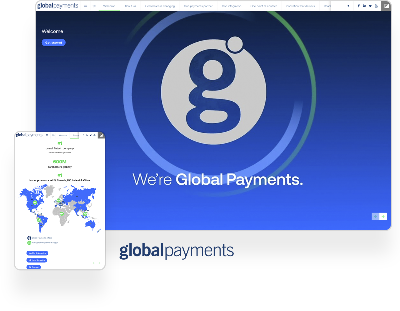 global-payments-interactive-brochure