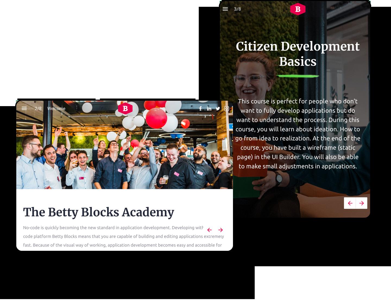 interactive-brochure-example-bettyblocks