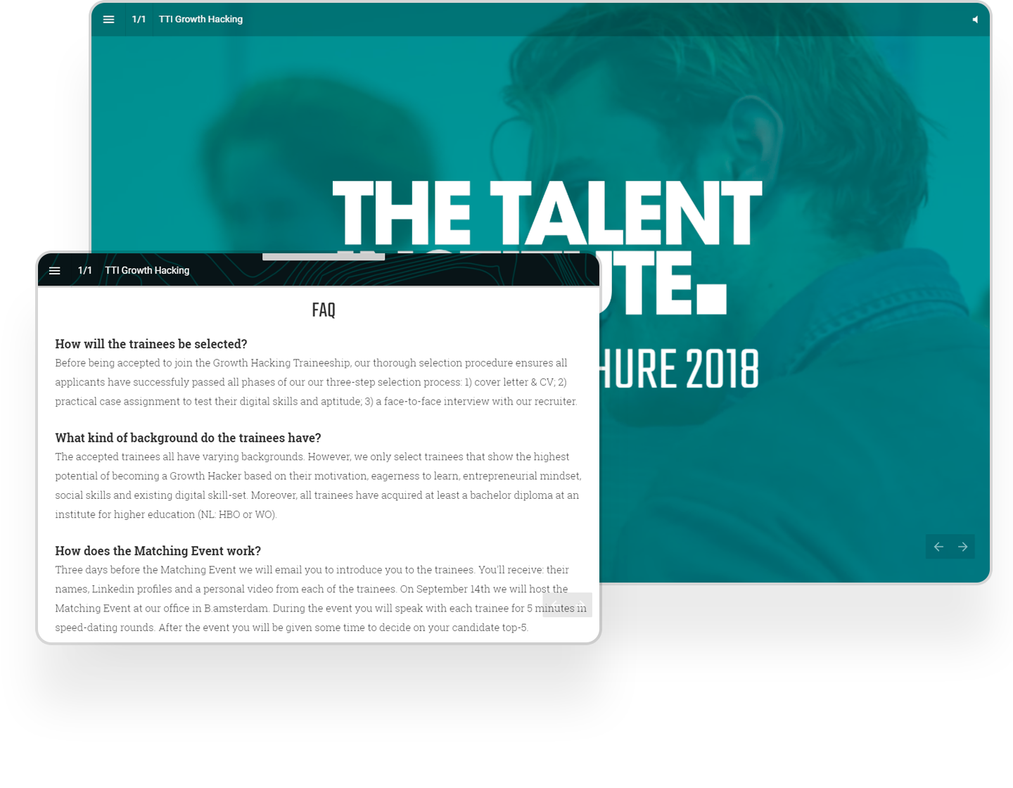 interactive-brochure-example-the-talent-institute-3.png