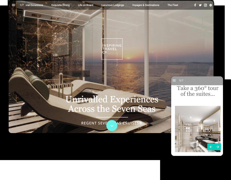interactive-example-brochure-itc-cruise