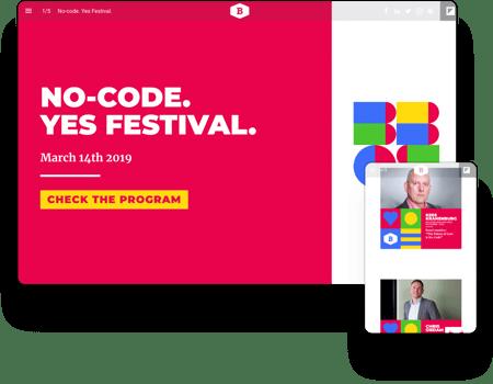 interactive-example-eventmagazine-bettyblocks
