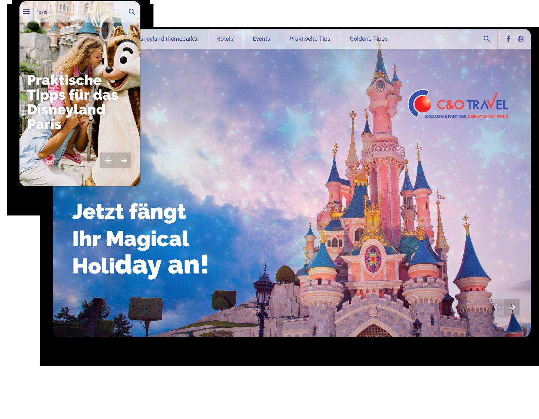 interactive-example-magazine-disneylandparis