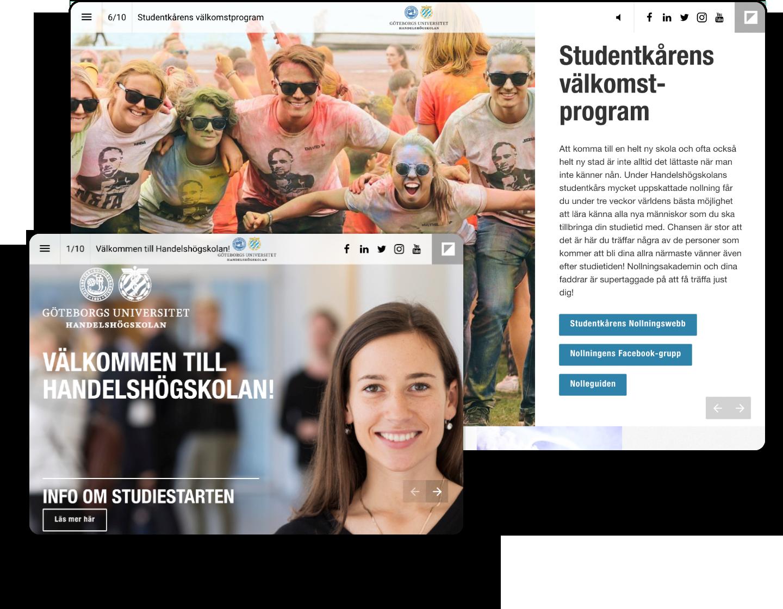 interactive-example-magazine-goteburg