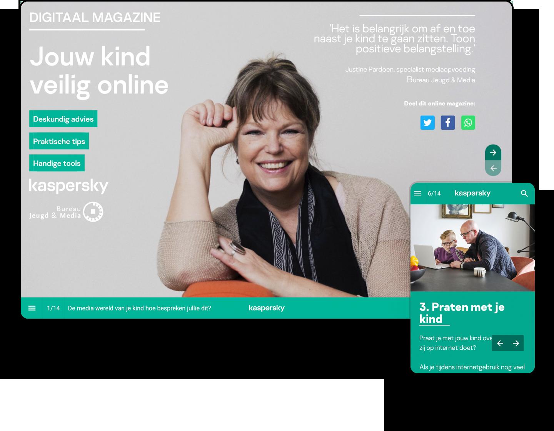 interactive-example-magazine-kaspersky