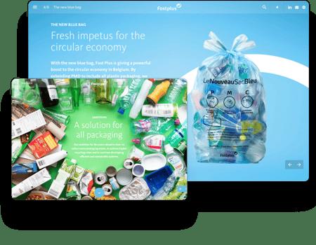 interactive-example-report-fostplus