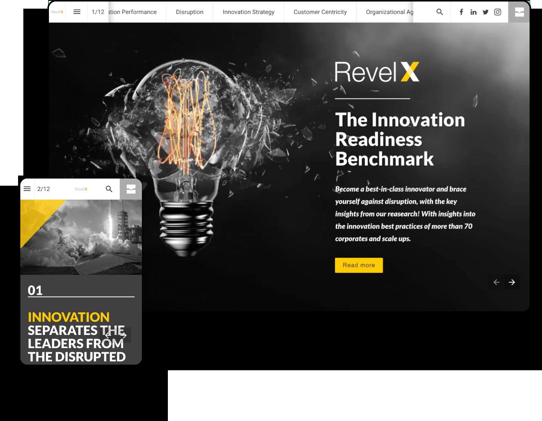 interactive-example-whitepaper-revelx