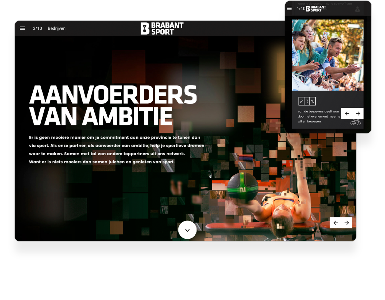 interactive-magazine-example-brabantsport
