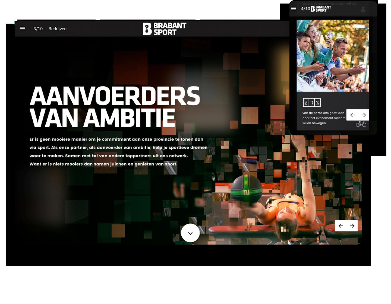 interactive-online-magazine-example-brabantsport