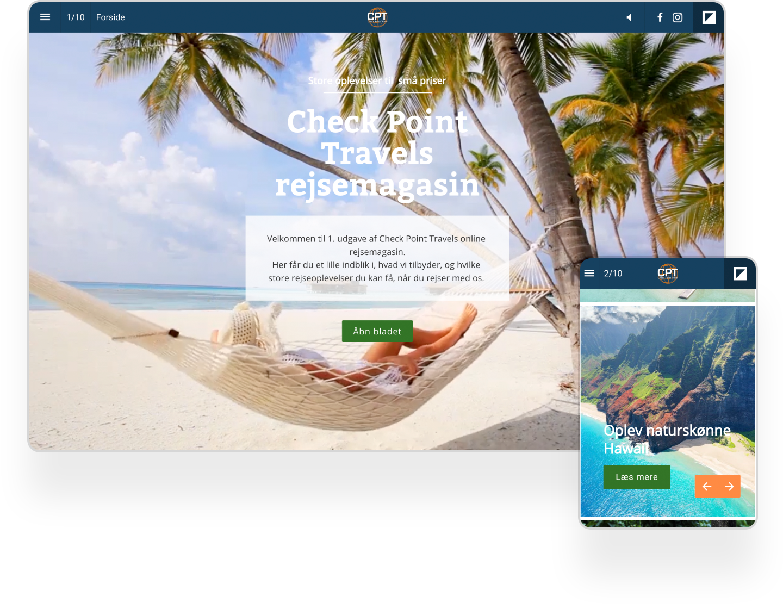 interactive-online-magazine-example-cpt