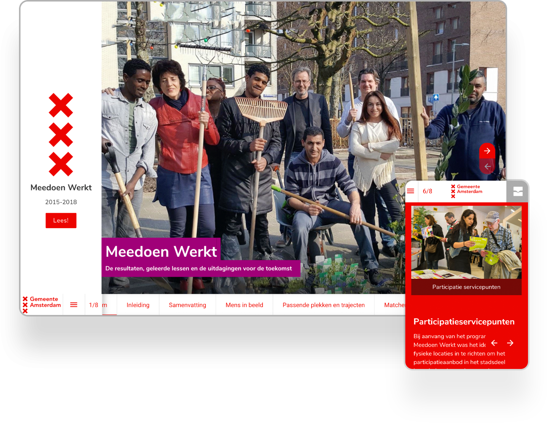 interactive-magazine-example-gemeenteamsterdam