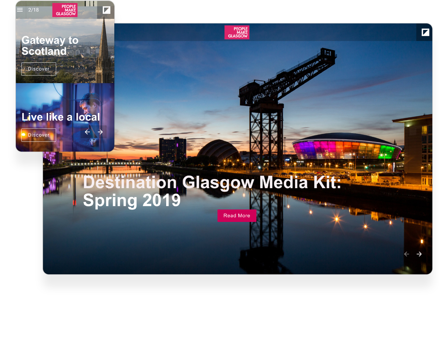 interactive-magazine-example-glasgowlifeen