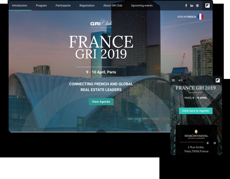 interactive-online-magazine-example-gri