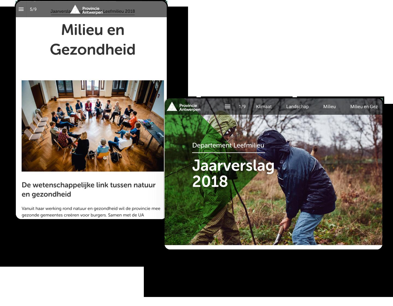 interactive-magazine-example-provincieantwerp