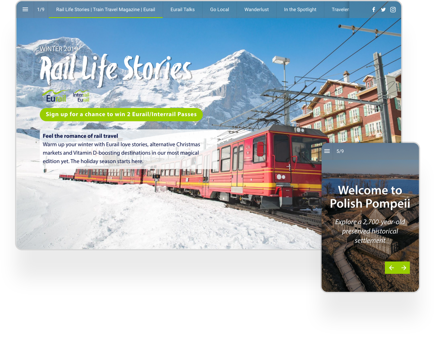 interactive-travel-magazine-example-eurail