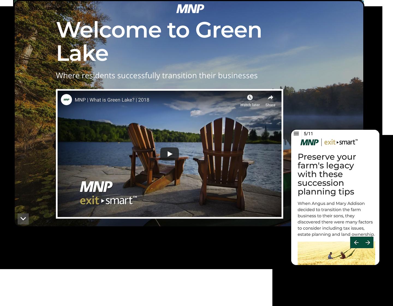 interactive-magazine-example-mnp.png
