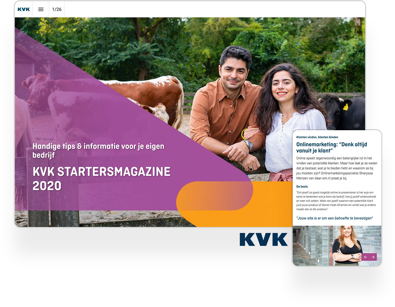 kvk_example