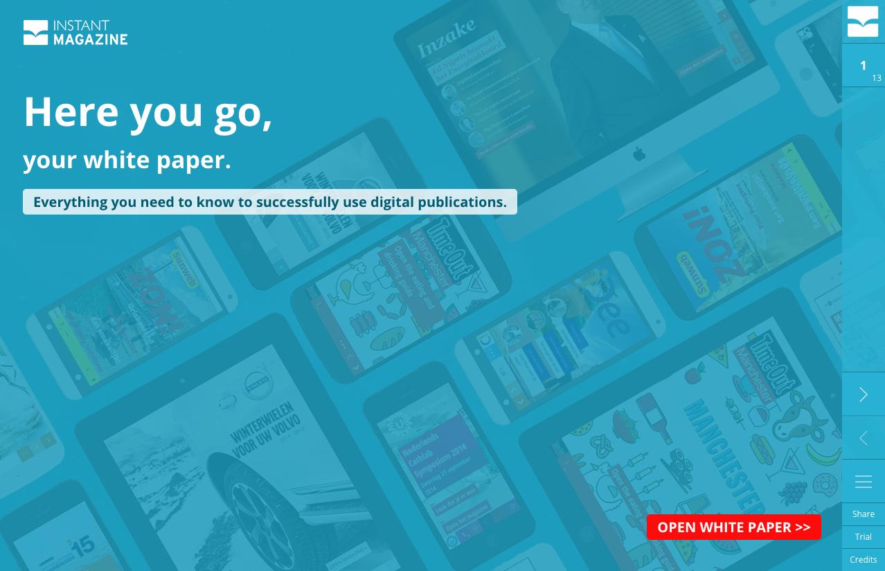 digital-publishing-white-paper.png