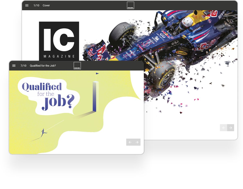 html5-magazine-example-2