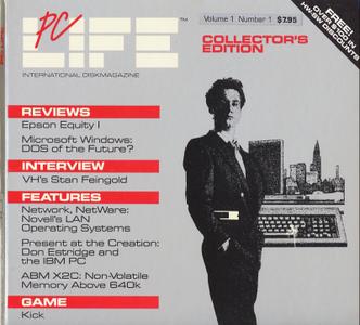 pc-life-diskzine