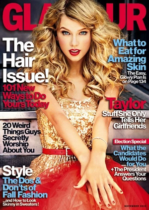 taylor-swift-magazine-cover