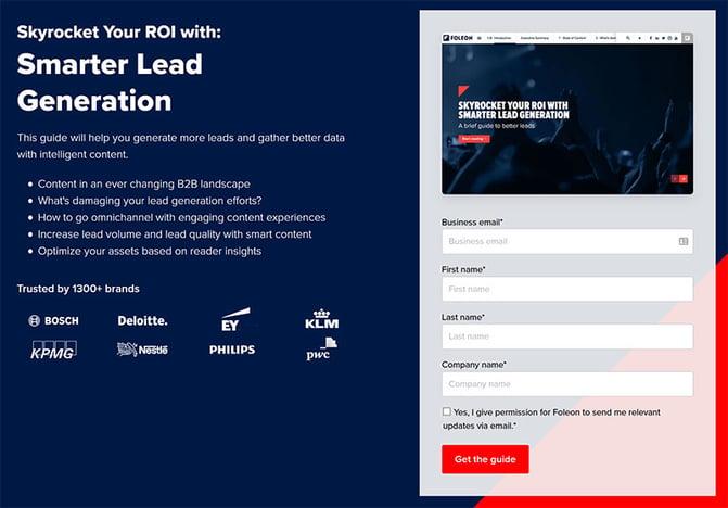 lead-generation-ebook