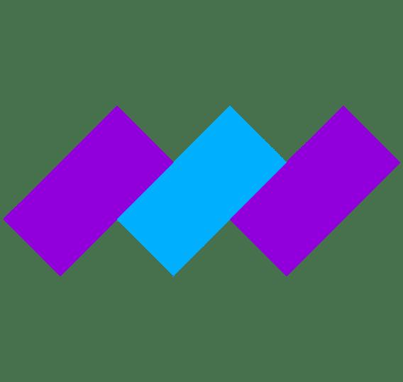 3-steps-ABM-banner-shape