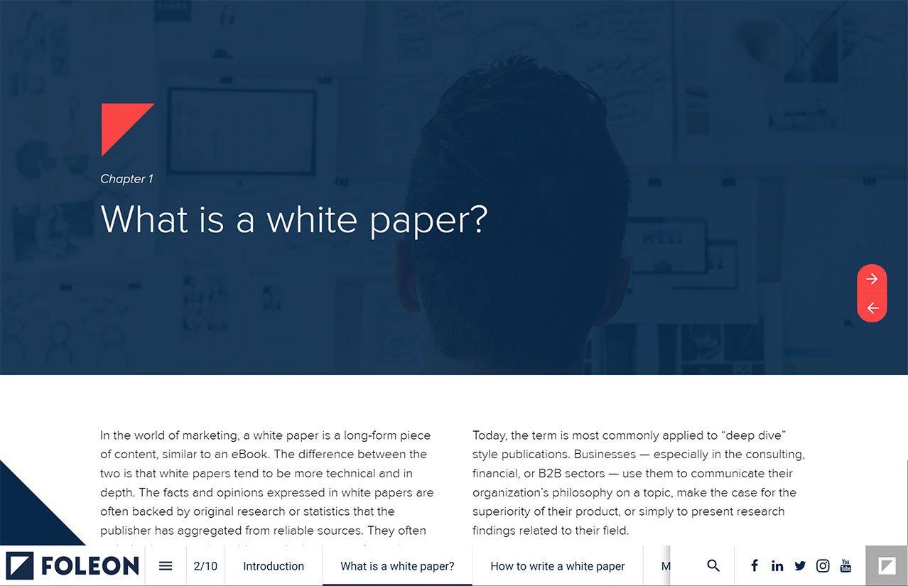 white-paper-marketing-en