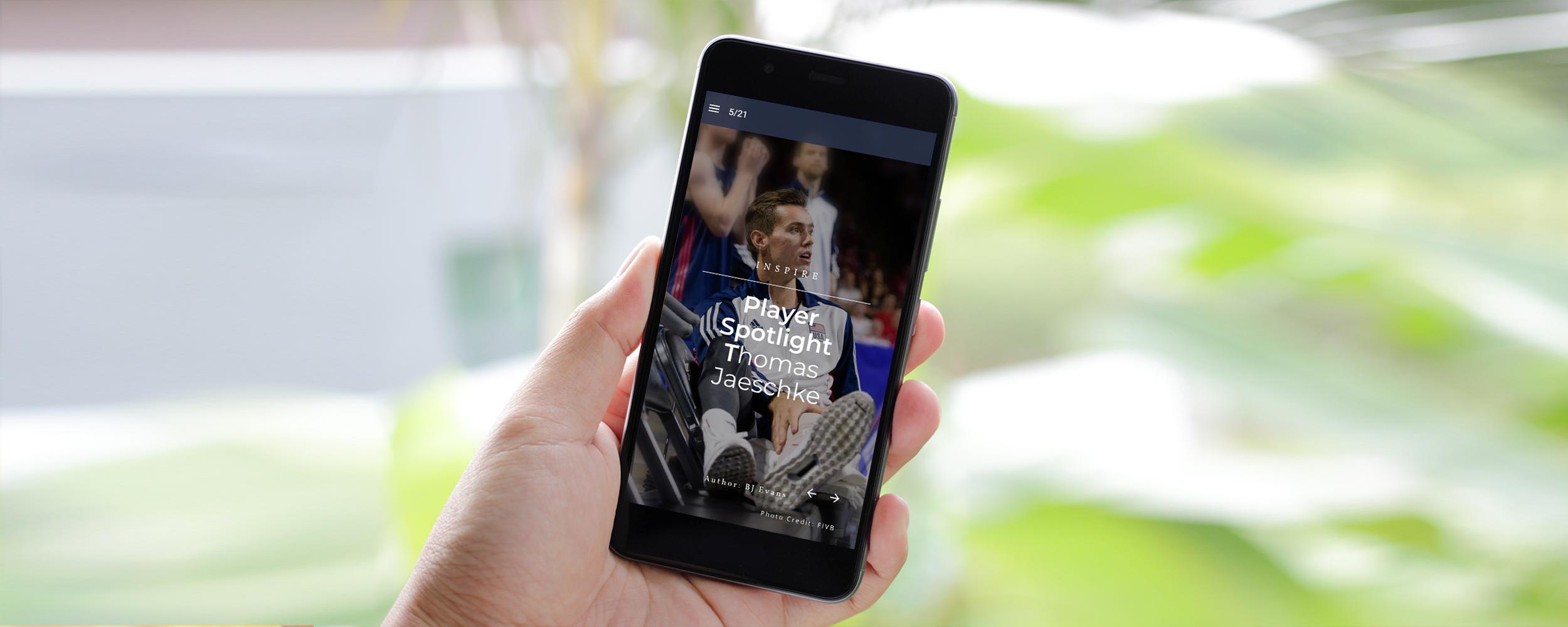 success-story-trefoil-phone