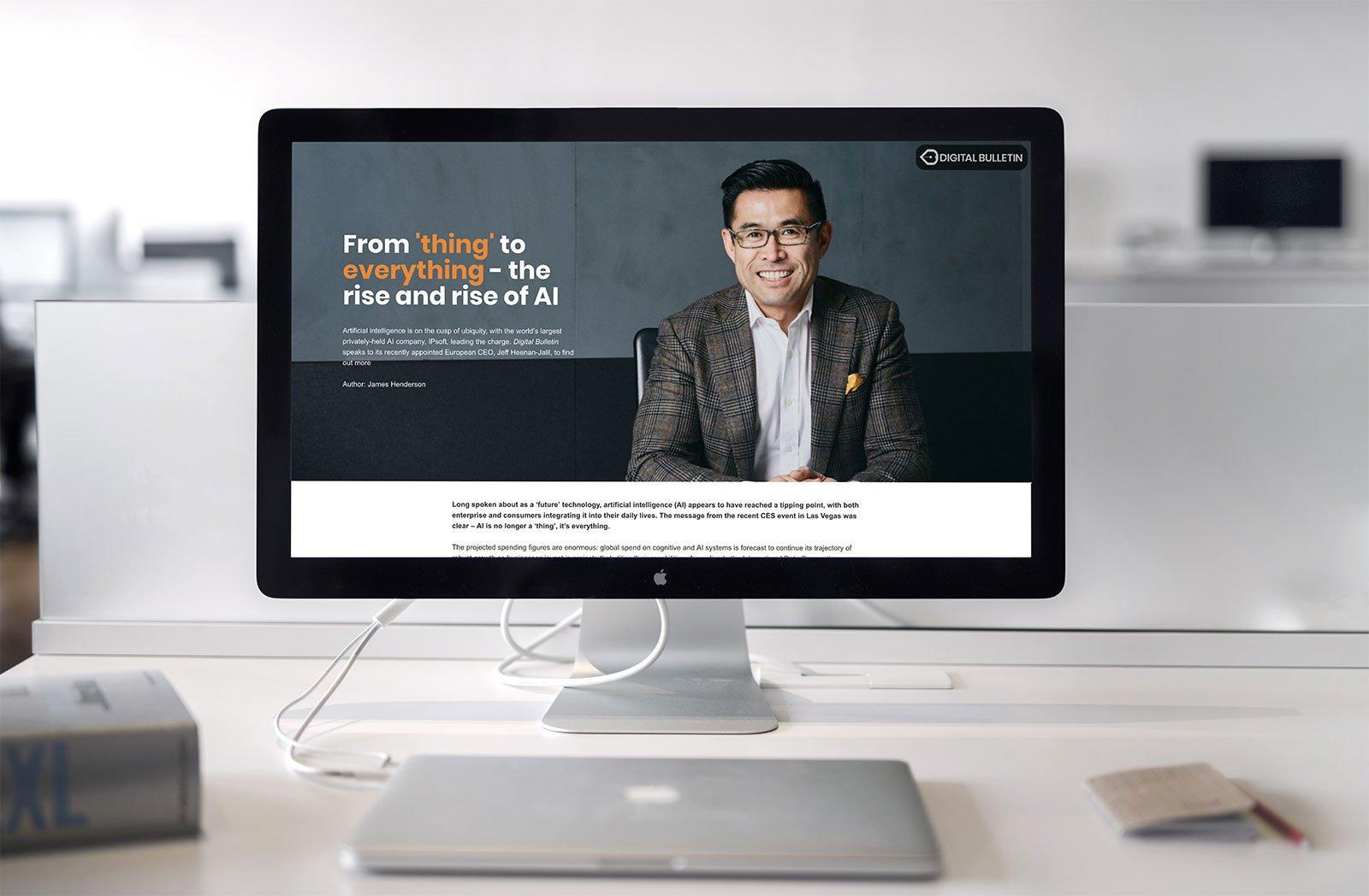 digital-bulletin-desktop-example