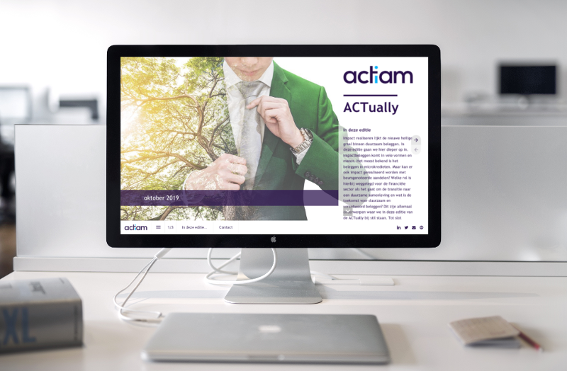 actiam-success-story-desktop-1