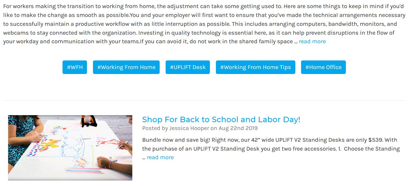 b2b-blog-uplift