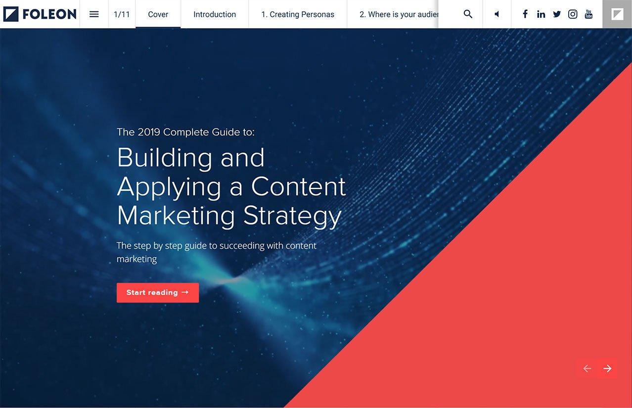 content-marketing-strategy-ebook-en
