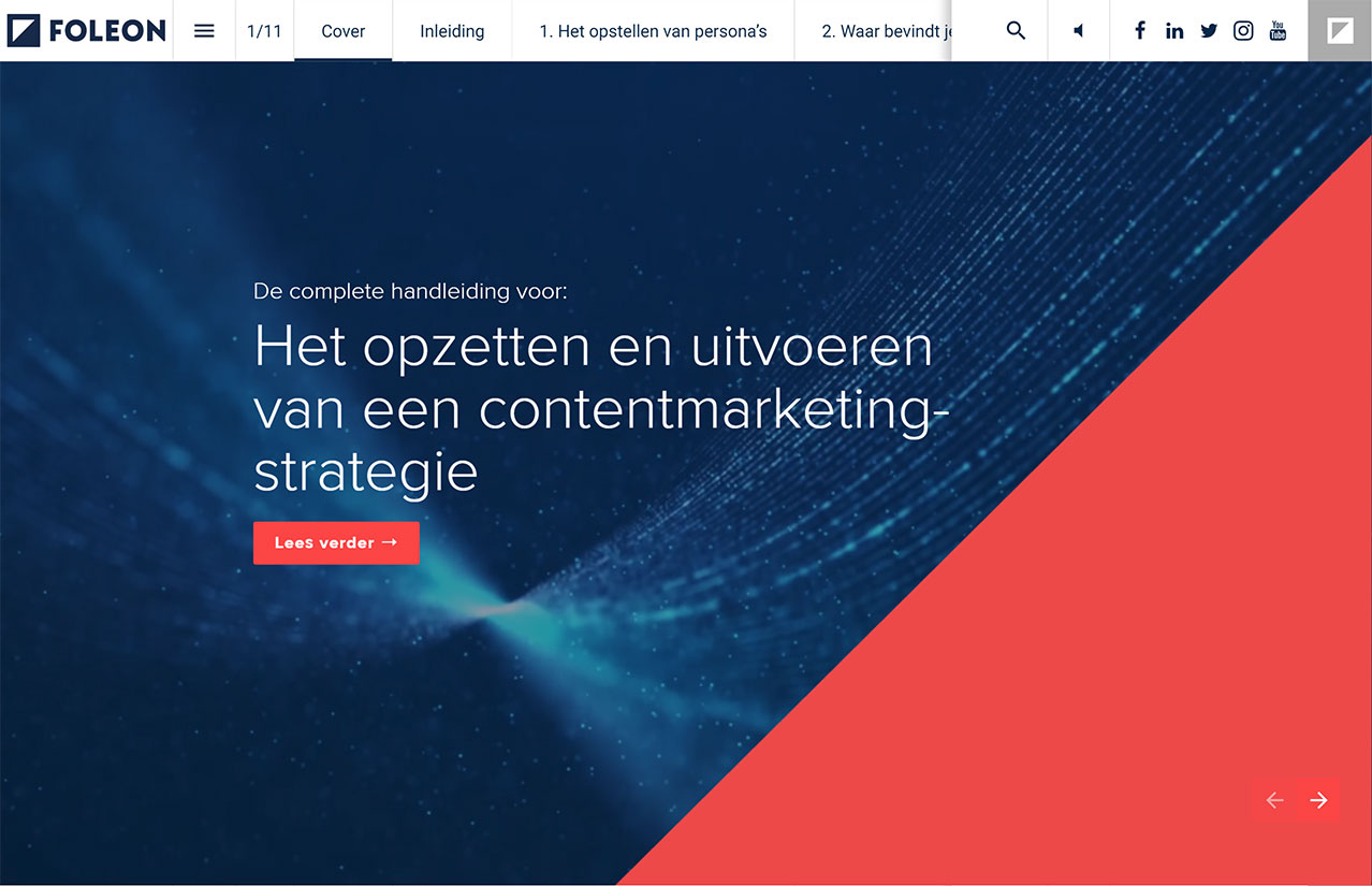 content-marketing-strategy-ebook-nl