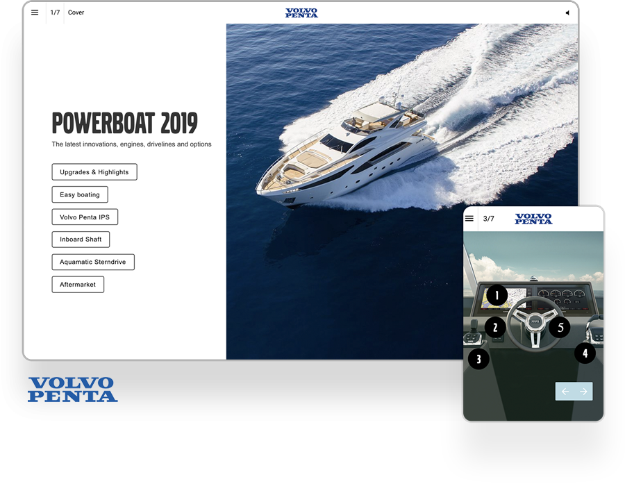 interactive-brochure-example-volvopenta