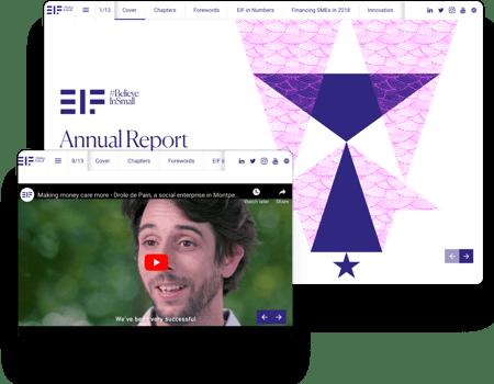 interactive-example-annualreport-eif-1