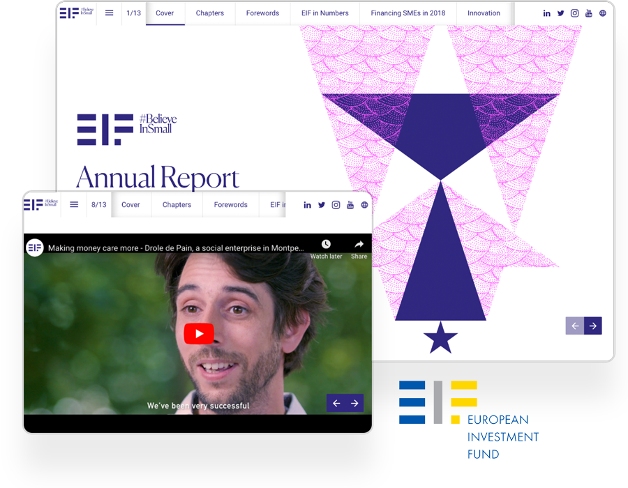 interactive-example-annualreport-eif-2