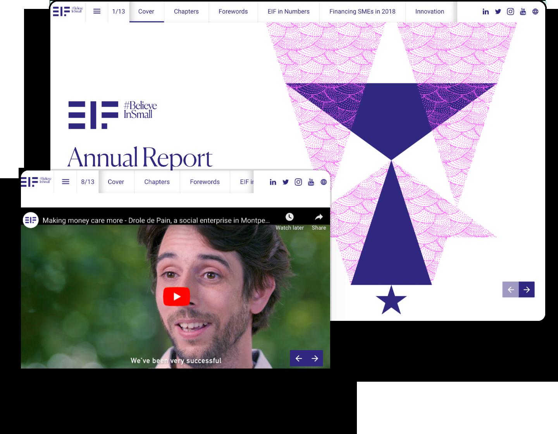 interactive-example-annualreport-eif