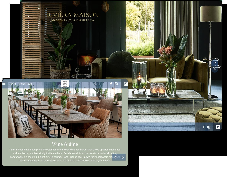 interactive-example-catalog-riveiramaison-1