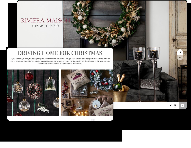 interactive-example-catalog-riveiramaison-christmas-1