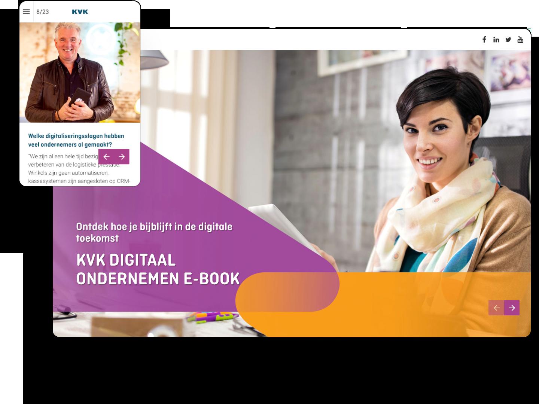 interactive-example-ebook-kvk