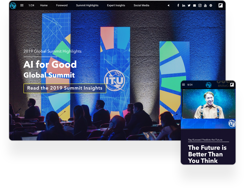 interactive-example-magazine-ITU