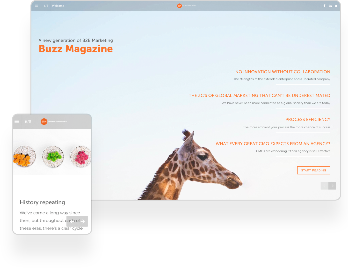 interactive-example-magazine-bbn3