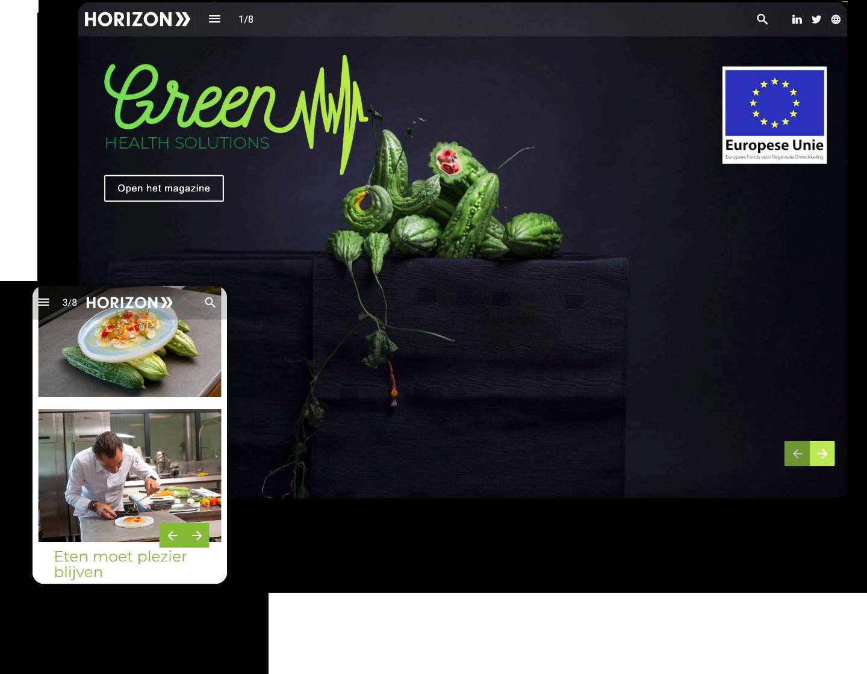 interactive-example-magazine-horizon1