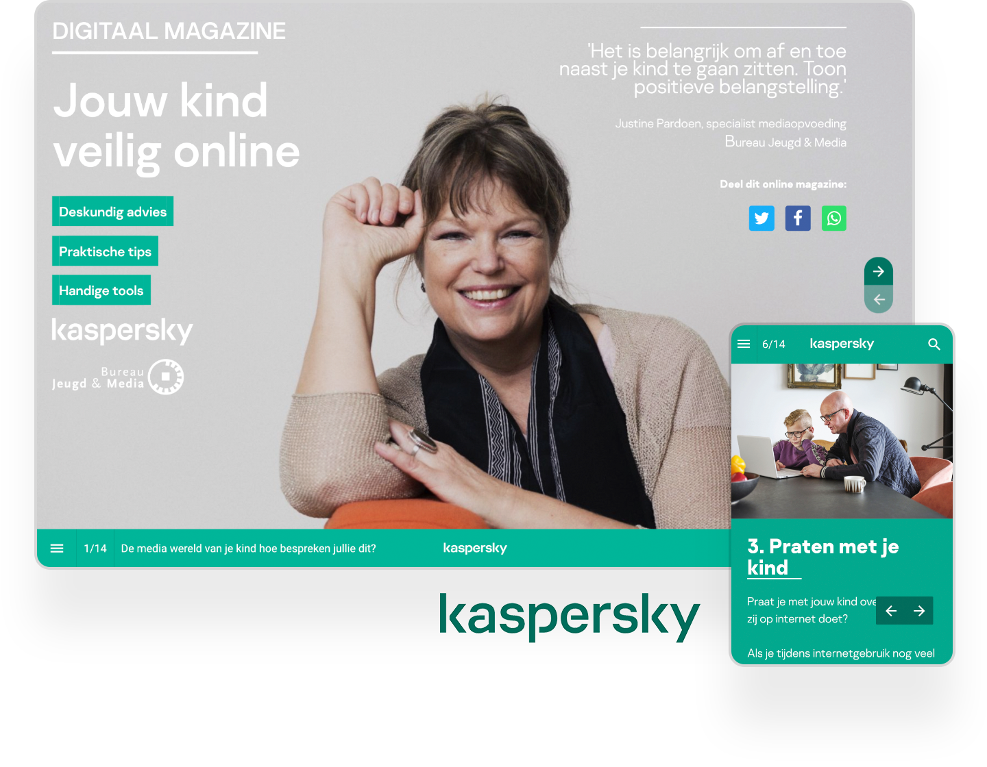 interactive-example-magazine-kaspersky